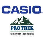 Часы Casio Protrek PRG PRW
