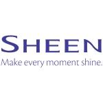 Часы Casio Sheen (женские)