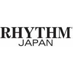 Часы Rhythm