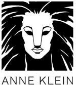 Женские Fashion часы Anne Klein