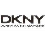 Женские Fashion часы DKNY