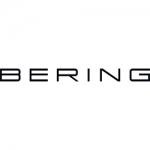 Мужские часы Bering