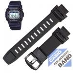 Ремешки для часов Casio