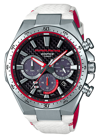 Casio Edifice EQS-800HR-1AER