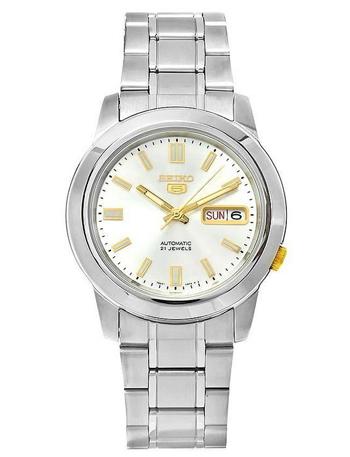 Часы Seiko Seiko5 SNKK09K1S