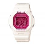Casio BABY-G BG-5601-7E