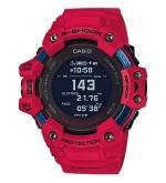 GBD-H1000-4E