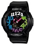 Casio Baby-G BGA-131-1B2