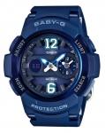 Casio Baby-G BGA-210-2B2
