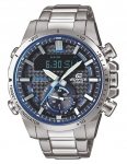 Casio Edifice ECB-800D-1AER