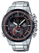 Casio Edifice ECB-800DB-1AER