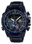 Casio Edifice ECB-800DC-1AER