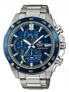 Casio Edifice EFS-S500DB-2AER