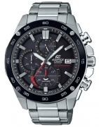 Casio Edifice EFS-S500DB-1AER