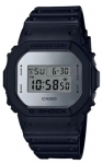 Casio G-SHOCK DW-5600BBMA-1E