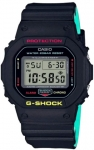 Casio G-SHOCK DW-5600CMB-1E