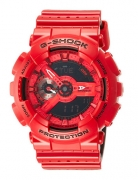 Casio G-SHOCK GA-110LPA-4A