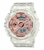 Casio G-SHOCK GMA-S110SR-7A