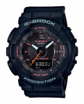 Casio G-Shock GMA-S130VC-1A