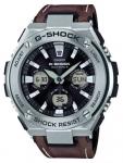 Casio G-Shock GST-W130L-1A