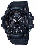 Casio G-Shock GWG-100-1A