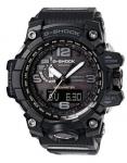 Casio G-Shock GWG-1000-1A1