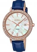 Casio Sheen SHE-4052PGL-7A
