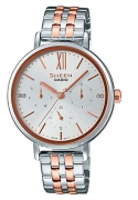 Casio Sheen SHE-3064SPG-7A