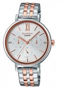 Casio Sheen SHE-3064SPG-7A