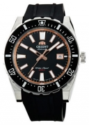 Diving Sport Automatic AC09003B