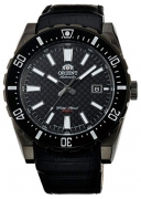 Diving Sport Automatic AC09001B