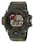 G-Shock GW-9400CMJ-3E