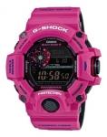 G-Shock GW-9400SRJ-4E