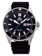 Orient Automatic RA-AA0010B19B
