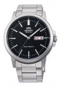Orient Automatic RA-AA0C01B19B