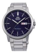 Orient Automatic RA-AA0C02L19B