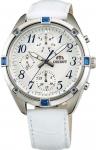 Orient Fashionable Quartz UY04006W