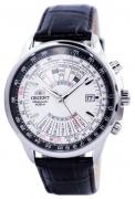 Orient Fashionable Automatic EU0700DW
