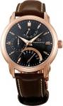 Часы наручные Orient Star DE00003B