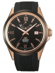 Orient Sporty Automatic AF03003B