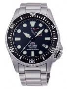 Orient Sporty Automatic RA-EL0001B00B