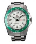 Orient Sporty Automatic EM75006W