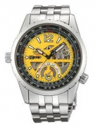 Orient Sporty Automatic CFT00007Y