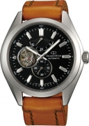 Orient Star SDK02001B