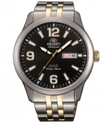 Orient Three Star RA-AB0005B19B