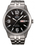 Orient Three Star RA-AB0007B19B
