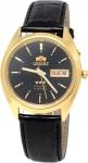 Часы Orient механика EM0401WB