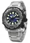Seiko Automatic Divers SKZ245J1