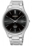 Seiko CS Dress SGEG95P1