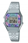 Часы Casio Digital LA680WEA-2C